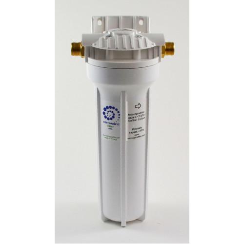 Splitter nya G2 Vattenfilter | Näringskällan LA-06