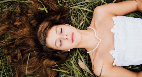 Hårmineralanalys - När du tröttnat på att behandla symtom