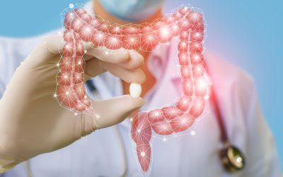 Symtombehandling – är ett piller lösningen?